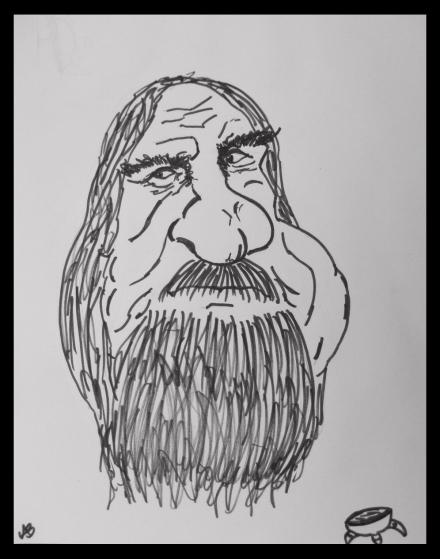 zeichnung-gerard