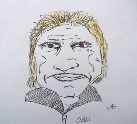 zeichnung-kahn