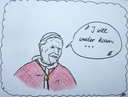 zeichnung-papst